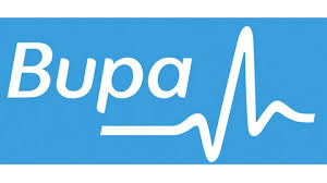 Bupa Guildford Psychologist