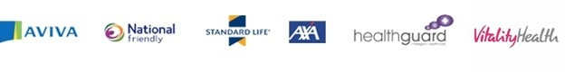 AXA psychological therapy